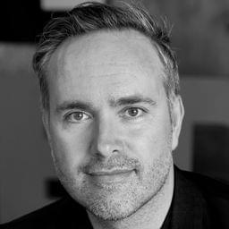 Martin Ferro-Thomsen avatar