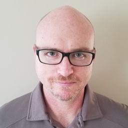 Jeremy Likness avatar