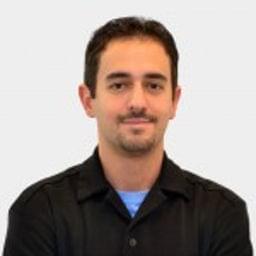 Ed Charbeneau avatar