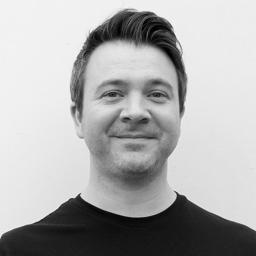 Chris Riesgo avatar