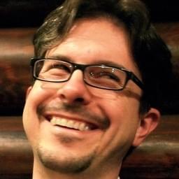 Daniel Appelquist avatar