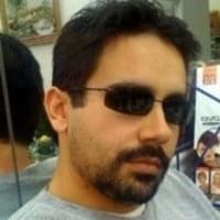 D. Jr. avatar