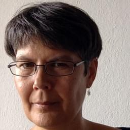 Lisa Risager avatar