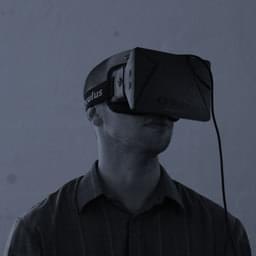 Martin Sandholt avatar