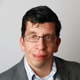 Jay Harris avatar