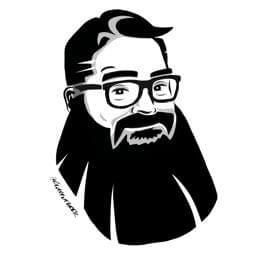 David Neal avatar