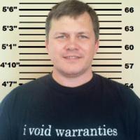 Ian Lee avatar