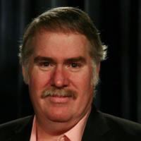 Charles Cain avatar