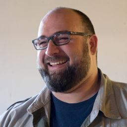 Duane Newman avatar