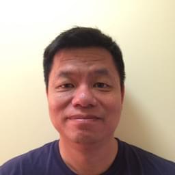 Kenneth Hui avatar