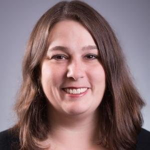 Julia Wester avatar