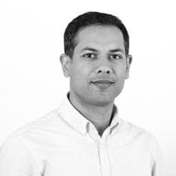 Aamir Sohail avatar