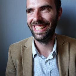 François SCHUMER avatar