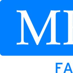 MKB AB avatar