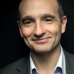 Michel KOCH avatar