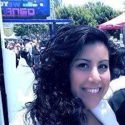 Melissa Rivero-Proitte avatar