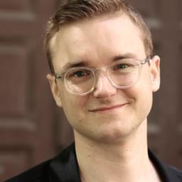 Petter Karlsson avatar