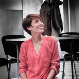 Simone Carrier avatar