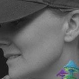 Jen Klabis avatar