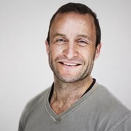 Christopher Schmitz avatar