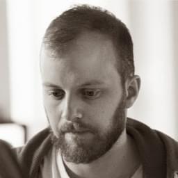 Mads Frandsen avatar