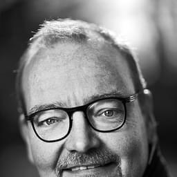 René Sell avatar