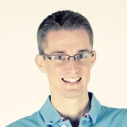 Jesper Jensen avatar