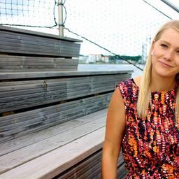 Emma Pedersen avatar