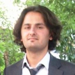Rahman Usta avatar
