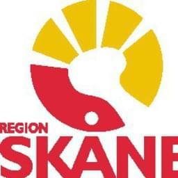 Region utveckling avatar