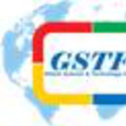 Global Forum avatar