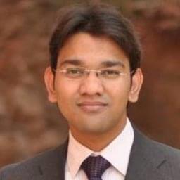 Nimit Varshney avatar