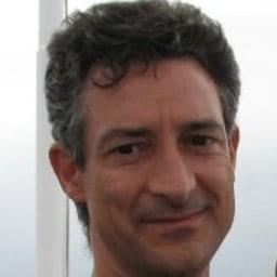 André Zúquete avatar