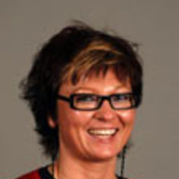 Ella Kolkowska avatar