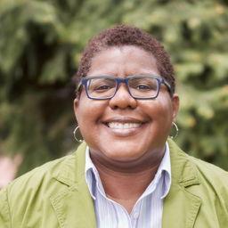 Kimberly Driggins avatar