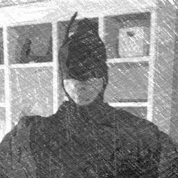Wessel Beek avatar