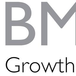 BMI Lab avatar