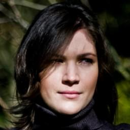 Edina Dombi avatar