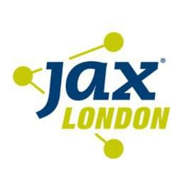 JAX London avatar