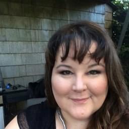 Kathleen Troyer avatar