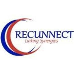 Recunnect Ltd avatar
