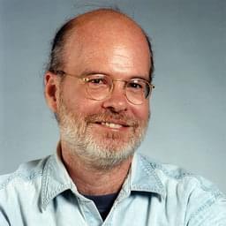 Charles Petzold avatar