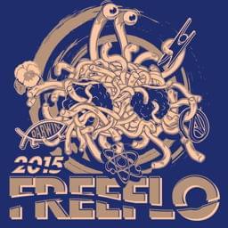 FREEFLO 2015 avatar