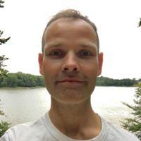 Sixten Amstrup avatar