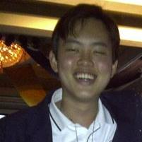 Alfred Cheong avatar