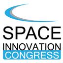 Space Innovation avatar