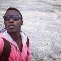 Mayowa Osibodu avatar