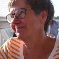 Kerstin Nilermark avatar