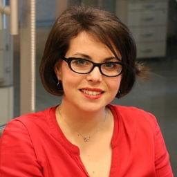 Yuliana Barić avatar