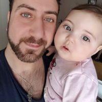 Bassel Hajjo avatar